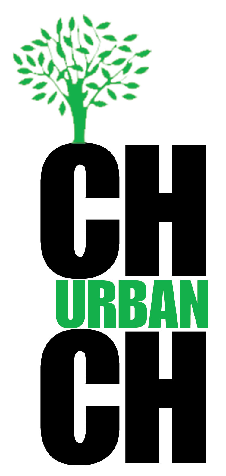 Capitol Hill Urban Cohousing logo