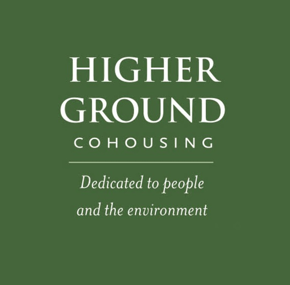 Higher Ground Cohousing