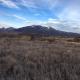 Build Your Dream Home in this Unique Senior Cohousing Community in Taos, New Mexico