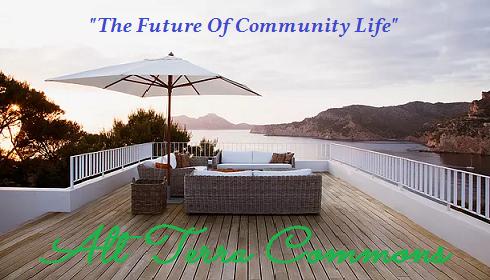 Alt Terra Commons