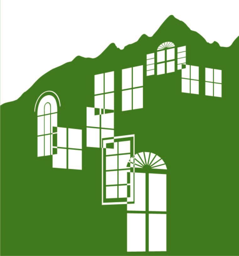 Bozeman Cohousing