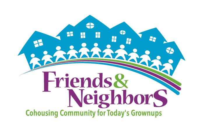 Friends and Neighbors Senior Cohousing