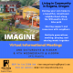 Families need community. Communities need families. River Song Cohousing provides both!