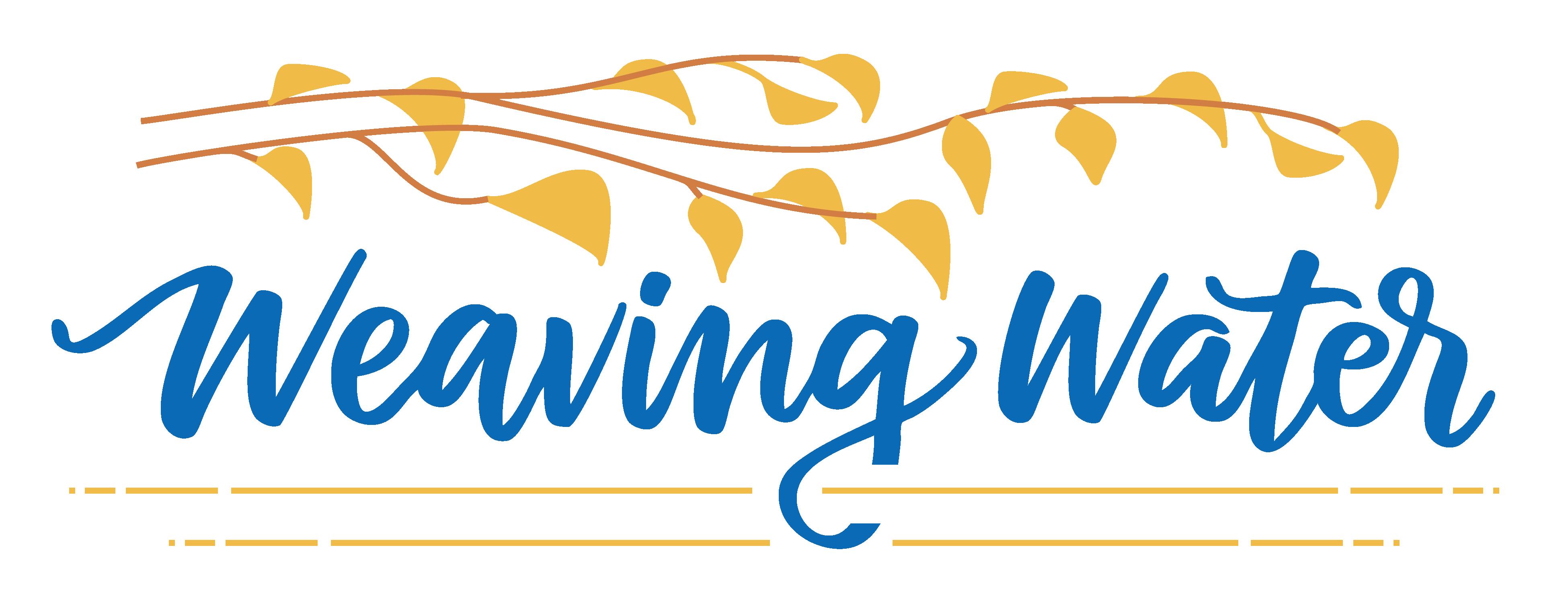 Weaving Water Cohousing
