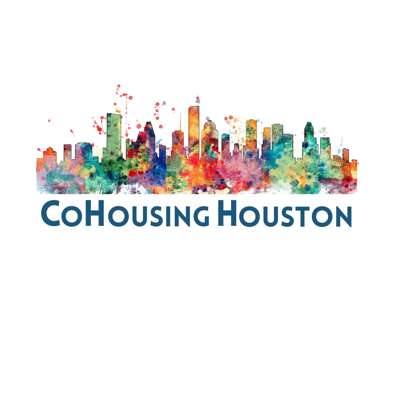CoHousing Houston