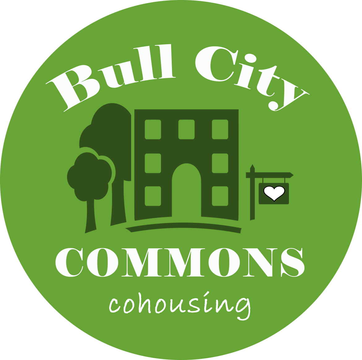 Bull City Commons Cohousing