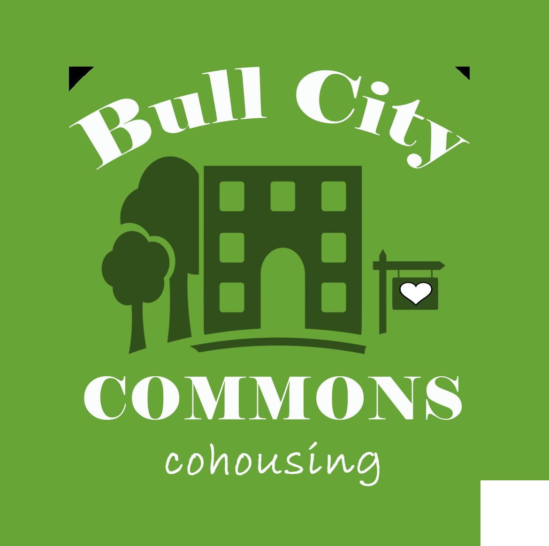 Bull City Commons Cohousing