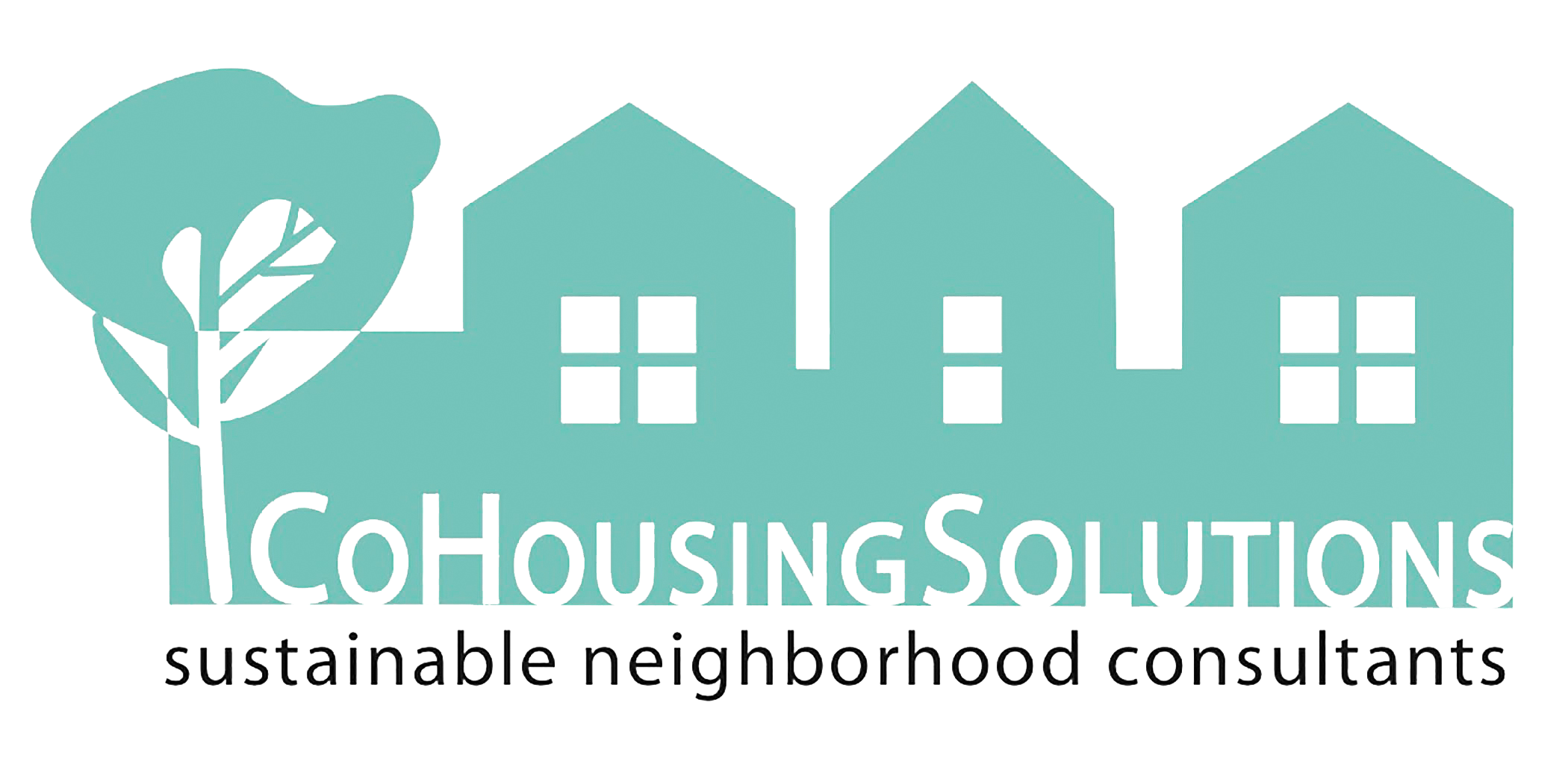 CoHousing Solutions
